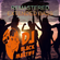 Soca Beach Dance Party (Dancehall) - Remastered - Extended Bass image