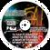 Studio 54 Mixtape Tribute image