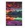 DJ THEBEAT - DOWNTEMPO & ORGANIC HOUSE FEBRERO 2021 image