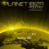 PLANET IBIZA PODCAST #32 mixed by DJ UCH image