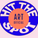 H!T The $P0T (2020) image