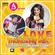 DJ JAMZ - LOVE THURSDAY MIX - BBC ASIAN NETWORK MIX W/ HARPZ KAUR - URBAN, BOLLYWOOD, BHANGRA & MORE image
