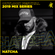 Hatcha - Outlook Mix Series 2019 image
