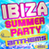 Ibiza Summer Party Anthems 2021 Mix // instagram @deejay_cee image