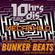10 Hours 10 DJ's Vol.3 - 05: Mecachild image