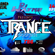 Trance-PodCast.ep786.(11.1.20) image