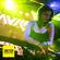 Avika - Live @ Akvarium Klub - Switch & HERZ pres. KIKO image