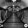 Journeys 053 November 2020 image