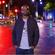 DJ Tumz Fuse Fusion 25TH Birthday Edition image
