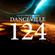 Danceville 124 image