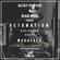 Alexey Dikovich & Black Pearl - DETONATION RADIOSHOW guest WADAFACK image