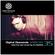 DigitalDiamonds PodCast #035 by DJ Basilisk image