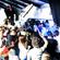 LIVE at Sun & Bass 2014 image