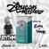 Azucar MixShow #52- J Rythm image