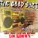 THE GOOD SHI* (Mar. 13 2020)-LastClubGigBeforeLockdown image