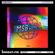 MSBWorld 021 - MadStarBase [26-09-2019] image