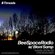 BeeSpaceRadio w/ Bioni Samp - 22-Dec-20 image