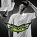 Dj Gremlin plays on Dr's in the House (12 Apr 2019) image