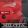Black series podcast asimetrical waveforms & moreno_flamas NTCM m.s Nation TECNNO militia /020 image
