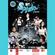 DJ DOMIE : ELECTRO POP @ MTV SPLASH(CHAINGMAI) image