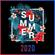 Summer Hit 2020 image
