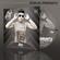 #BLOCKPARTY CROSSOVER MIX 3 (DJ Fhernando Tapia) image