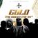 JON DOH Presents GOLD Vol. 22 image
