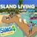 Island Living image