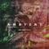 AMBYENT (SANYASI b2b VELEZ) Live CDMX 15.7.17 image