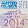 Matteo Colaiori - YEARMIX #014 image