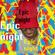 Epic Night image