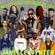 WYNTERS WONDERLIST Vol.5 - Janelle Wynter | Hip Hop, RnB + more! image