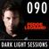 Fedde Le Grand - Dark Light Sessions 090 image