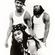 Lost Boyz mix image