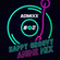 「HAPPY GROOVY」 ANIME MIX for #ADMIXX02 image