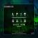 ACID RAIN - EP.20 image