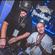 Rapid Culture DJ's Promo Mix - Dirty Tech/House 2018 image