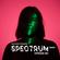 Joris Voorn Presents: Spectrum Radio 180 image