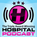 London Elektricity - Hospital Podcast 216 (10-12-2013)  image