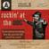 Rocket in My Pocket 171 [27/03/2021] - ROCKIN' AT THE BBC image