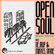 Open Soul w/ Nejrup & Mikkel Okine // 25.08.19 image