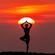 Yoga Sonic #001 image