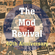 The Mod Revival - 40th Anniversary image