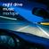Night Drive Music (Mixtape #3) image