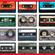 4ZZZ Phat Tape Radio Show Pause Tape Recording image