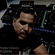 Franke Estevez FUZION LIVE DJ MIX 10.24.19 image