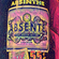 Absente Mix image