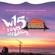 Solomun @ Warung 15th Anniversary 18-11-2017 image
