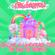 Welcome to Wonderland, Kids! (The Kandy Kid Mixtape!) image