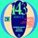 JADABOO - 143 FEB 2020 image